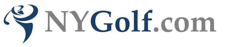 NYGolf.com